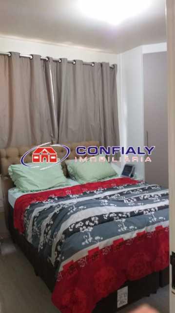 d06f5463-8a08-40fb-bd2e-66c613 - Casa em Condomínio 3 quartos à venda Marechal Hermes, Rio de Janeiro - R$ 550.000 - MLCN30005 - 22