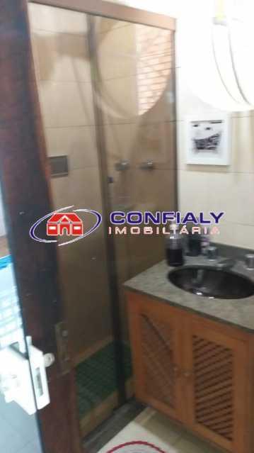 ea4cdba9-2ace-45ae-9dc2-d9dfc0 - Casa em Condomínio 3 quartos à venda Marechal Hermes, Rio de Janeiro - R$ 550.000 - MLCN30005 - 23