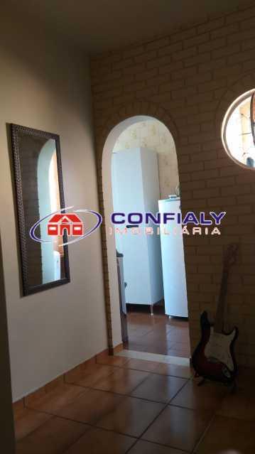 f03be16c-eb67-4058-8d9c-8ffcaf - Casa em Condomínio 3 quartos à venda Marechal Hermes, Rio de Janeiro - R$ 550.000 - MLCN30005 - 26