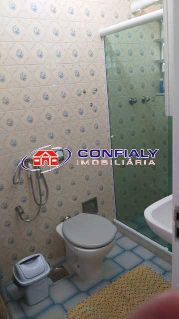 f4cea069-ff31-4129-ab28-94aedb - Casa em Condomínio 3 quartos à venda Marechal Hermes, Rio de Janeiro - R$ 550.000 - MLCN30005 - 27