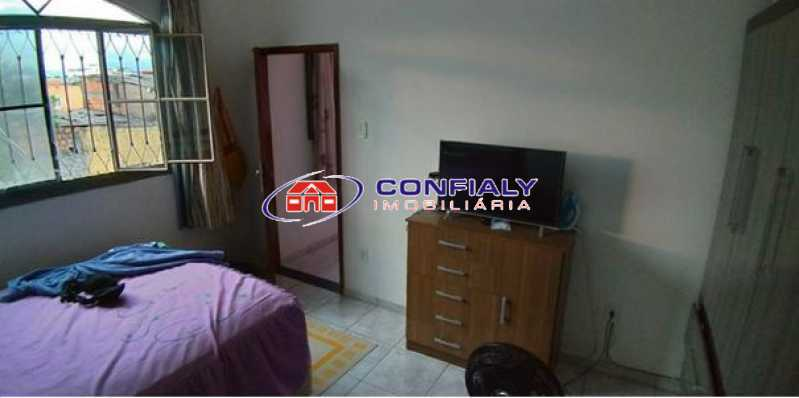 Screenshot_8 - COMPRA VENDA LOCAÇÃO ADMINISTRAÇÃO AVALIAÇÃO - MLCA20003 - 4