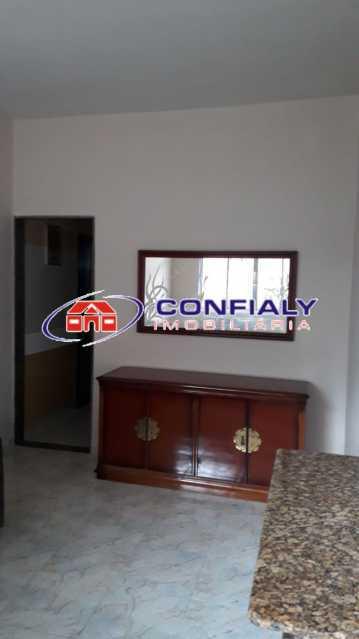 3f7cecf1-b760-42d8-a3ec-3ad40f - Apartamento 1 quarto à venda Guadalupe, Rio de Janeiro - R$ 145.000 - MLAP10011 - 3
