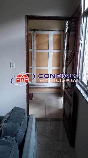 fa469752-2e7c-45ef-b1c7-7f1980 - Apartamento 1 quarto à venda Guadalupe, Rio de Janeiro - R$ 145.000 - MLAP10011 - 6