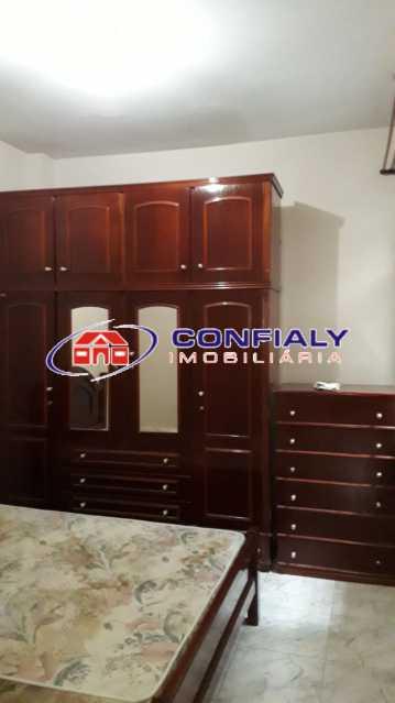 00294600-e042-492b-bf7f-ba75a6 - Apartamento 1 quarto à venda Guadalupe, Rio de Janeiro - R$ 135.000 - MLAP10012 - 3