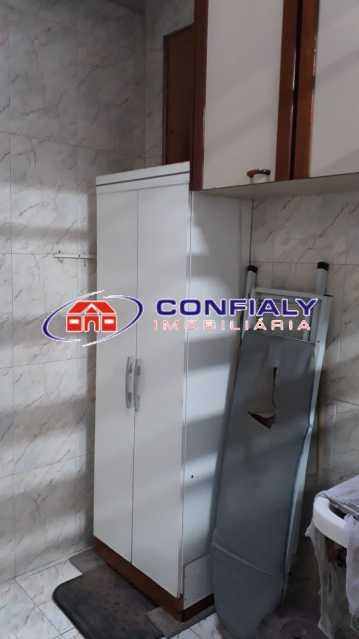 c79c75c9-fb3d-42cb-9c0d-f82702 - Apartamento 1 quarto à venda Guadalupe, Rio de Janeiro - R$ 135.000 - MLAP10012 - 6