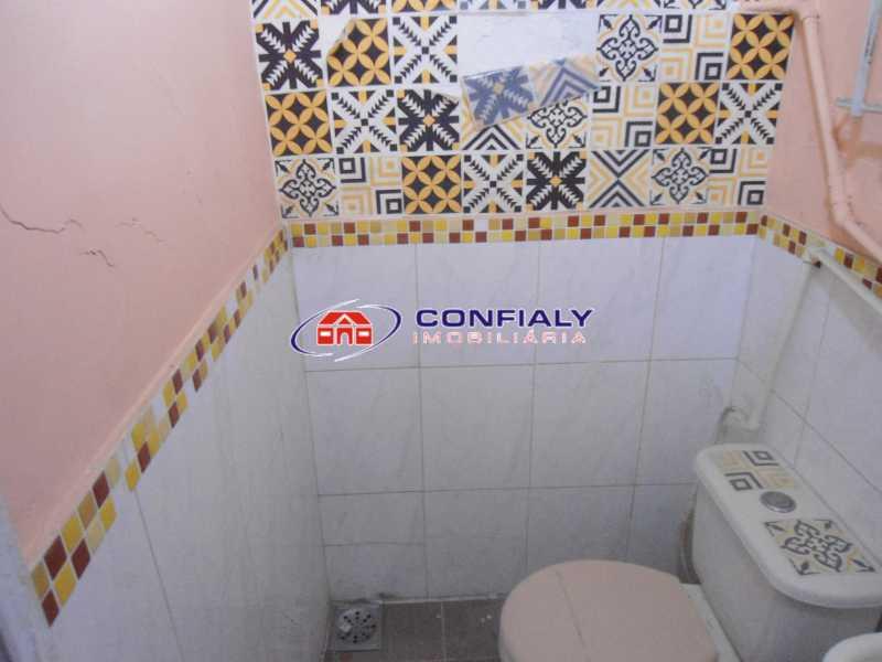 DSC03642 - Loja 80m² à venda Bento Ribeiro, Rio de Janeiro - R$ 160.000 - MLLJ00008 - 10