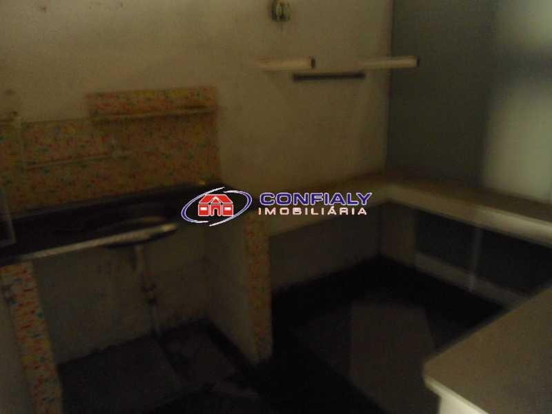 DSC03643 - Loja 80m² à venda Bento Ribeiro, Rio de Janeiro - R$ 160.000 - MLLJ00008 - 11