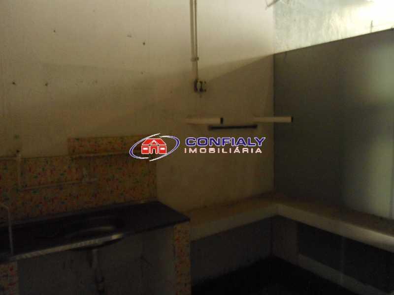 DSC03644 - Loja 80m² à venda Bento Ribeiro, Rio de Janeiro - R$ 160.000 - MLLJ00008 - 12