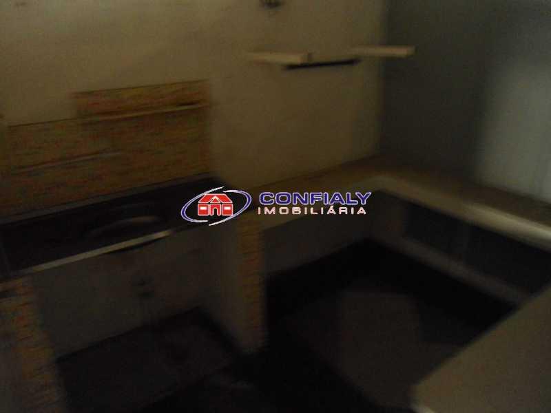 DSC03645 - Loja 80m² à venda Bento Ribeiro, Rio de Janeiro - R$ 160.000 - MLLJ00008 - 13