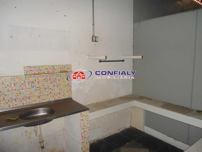 DSC03646 - Loja 80m² à venda Bento Ribeiro, Rio de Janeiro - R$ 160.000 - MLLJ00008 - 14