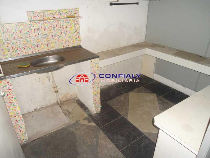 DSC03647 - Loja 80m² à venda Bento Ribeiro, Rio de Janeiro - R$ 160.000 - MLLJ00008 - 15
