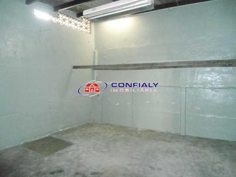 DSC03649 - Loja 80m² à venda Bento Ribeiro, Rio de Janeiro - R$ 160.000 - MLLJ00008 - 17