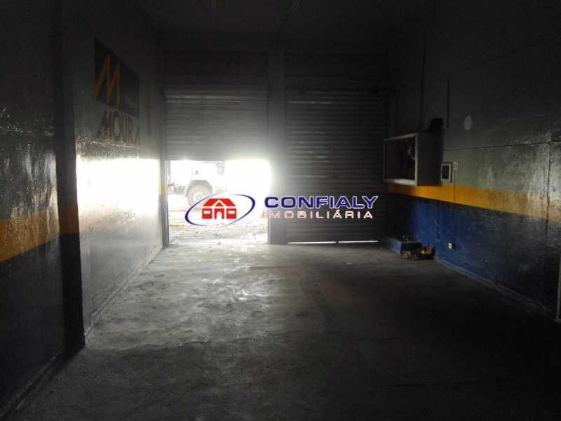 DSC03653 - Loja 80m² à venda Bento Ribeiro, Rio de Janeiro - R$ 160.000 - MLLJ00008 - 7