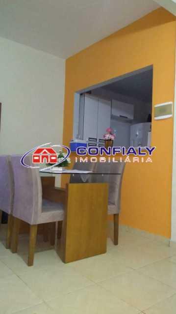 0cee3a2a-44bd-4a2c-b6c5-7ec881 - Casa de Vila 2 quartos à venda Bento Ribeiro, Rio de Janeiro - R$ 230.000 - MLCV20021 - 5