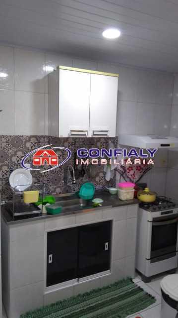 6e2b0a05-9eb1-41ae-a0cc-623fba - Casa de Vila 2 quartos à venda Bento Ribeiro, Rio de Janeiro - R$ 230.000 - MLCV20021 - 13