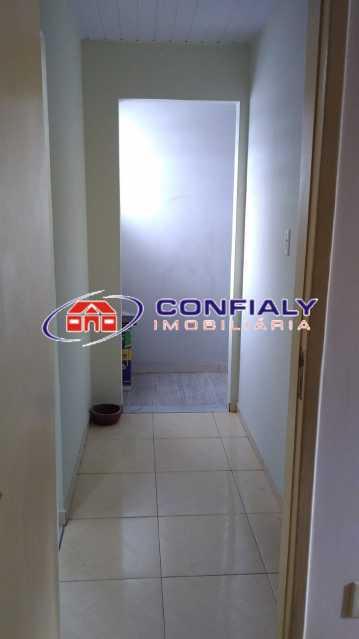 51dcc5cf-4f47-4333-96ab-345b2f - Casa de Vila 2 quartos à venda Bento Ribeiro, Rio de Janeiro - R$ 230.000 - MLCV20021 - 11