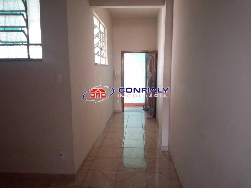 thumbnail_20210416_112521 - Apartamento 1 quarto à venda Quintino Bocaiúva, Rio de Janeiro - R$ 80.000 - MLAP10013 - 1