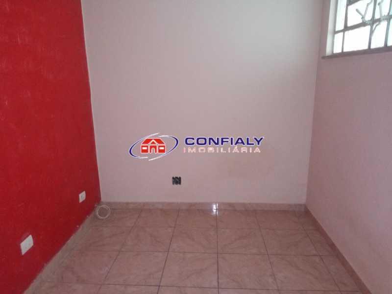 thumbnail_20210416_112506 - Apartamento 1 quarto à venda Quintino Bocaiúva, Rio de Janeiro - R$ 80.000 - MLAP10013 - 3