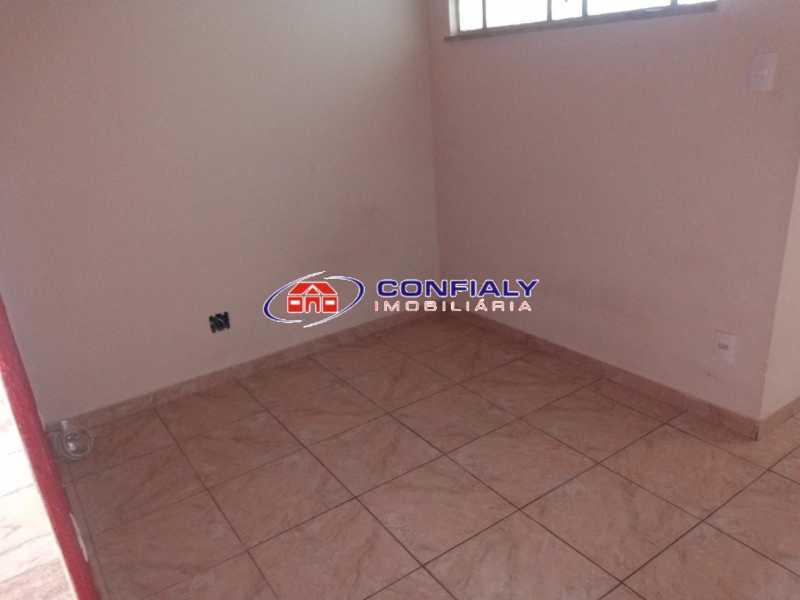 thumbnail_20210416_112515 - Apartamento 1 quarto à venda Quintino Bocaiúva, Rio de Janeiro - R$ 80.000 - MLAP10013 - 4