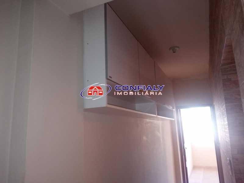 thumbnail_20210416_112552 - Apartamento 1 quarto à venda Quintino Bocaiúva, Rio de Janeiro - R$ 80.000 - MLAP10013 - 5