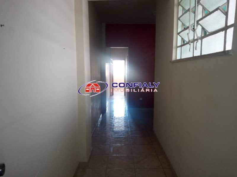 thumbnail_20210416_112442 - Apartamento 1 quarto à venda Quintino Bocaiúva, Rio de Janeiro - R$ 80.000 - MLAP10013 - 6
