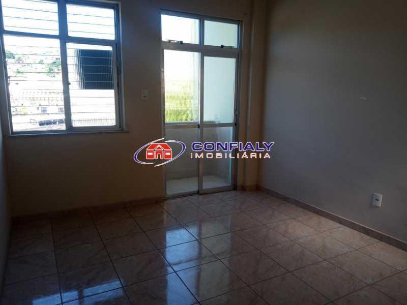 thumbnail_20210416_112618 - Apartamento 1 quarto à venda Quintino Bocaiúva, Rio de Janeiro - R$ 80.000 - MLAP10013 - 7