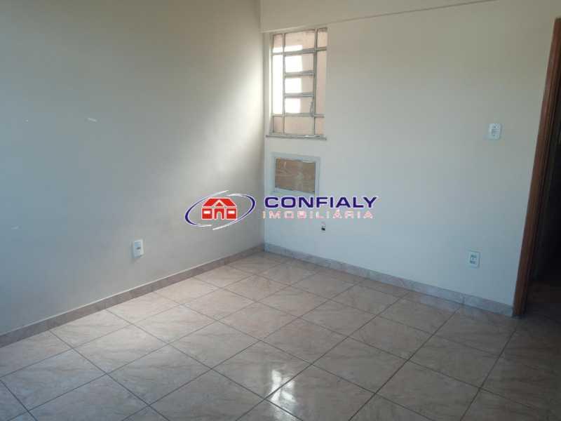 thumbnail_20210416_112633 - Apartamento 1 quarto à venda Quintino Bocaiúva, Rio de Janeiro - R$ 80.000 - MLAP10013 - 8