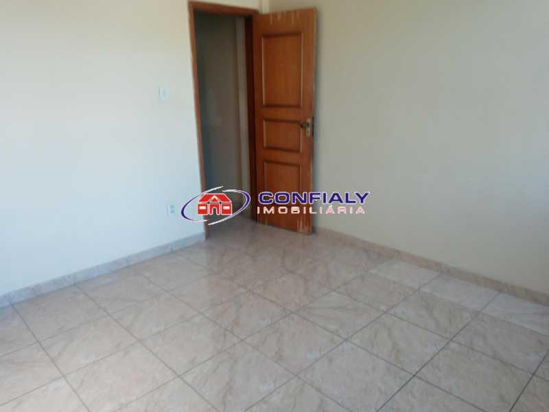 thumbnail_20210416_112647 - Apartamento 1 quarto à venda Quintino Bocaiúva, Rio de Janeiro - R$ 80.000 - MLAP10013 - 9
