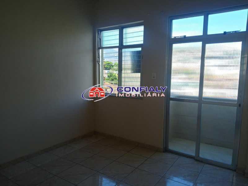 thumbnail_20210416_112655_HDR - Apartamento 1 quarto à venda Quintino Bocaiúva, Rio de Janeiro - R$ 80.000 - MLAP10013 - 10