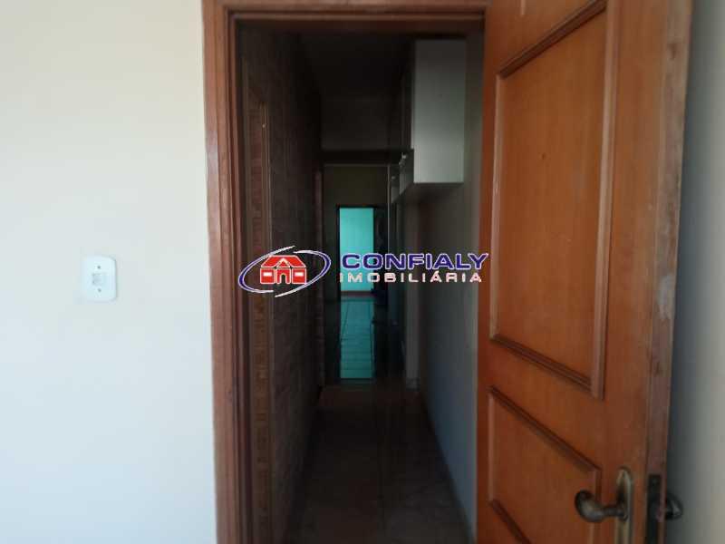 thumbnail_20210416_112715 - Apartamento 1 quarto à venda Quintino Bocaiúva, Rio de Janeiro - R$ 80.000 - MLAP10013 - 11
