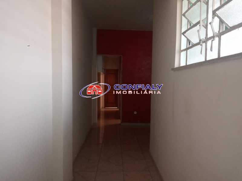 thumbnail_20210416_112826 - Apartamento 1 quarto à venda Quintino Bocaiúva, Rio de Janeiro - R$ 80.000 - MLAP10013 - 12
