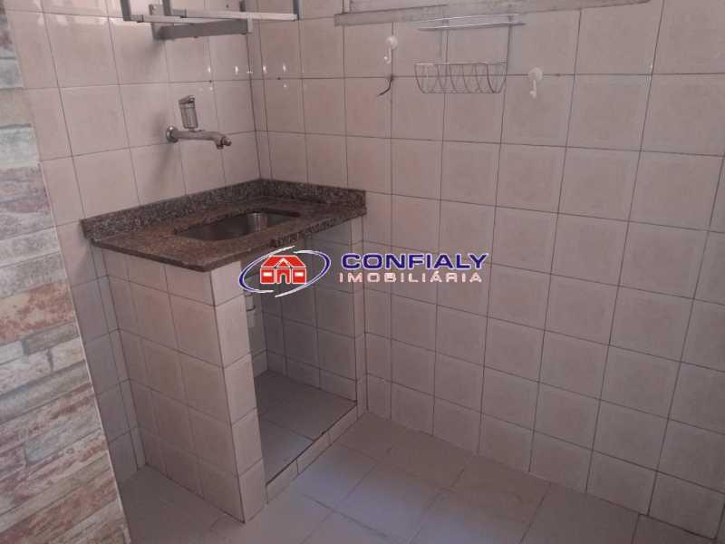 thumbnail_20210416_112528 - Apartamento 1 quarto à venda Quintino Bocaiúva, Rio de Janeiro - R$ 80.000 - MLAP10013 - 13
