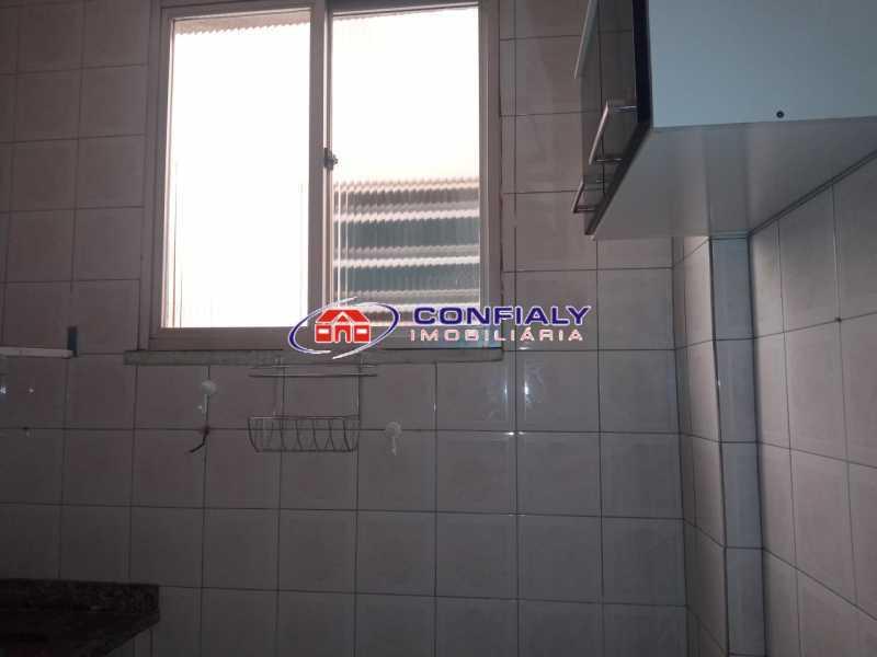 thumbnail_20210416_112533 - Apartamento 1 quarto à venda Quintino Bocaiúva, Rio de Janeiro - R$ 80.000 - MLAP10013 - 14