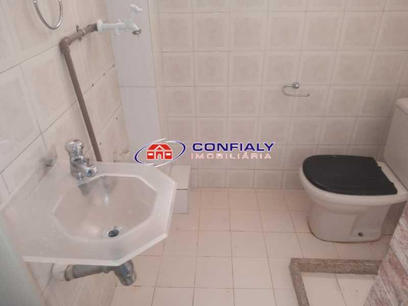 thumbnail_20210416_112607 - Apartamento 1 quarto à venda Quintino Bocaiúva, Rio de Janeiro - R$ 80.000 - MLAP10013 - 15