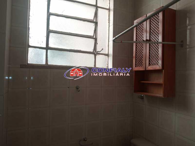 thumbnail_20210416_112612 - Apartamento 1 quarto à venda Quintino Bocaiúva, Rio de Janeiro - R$ 80.000 - MLAP10013 - 16