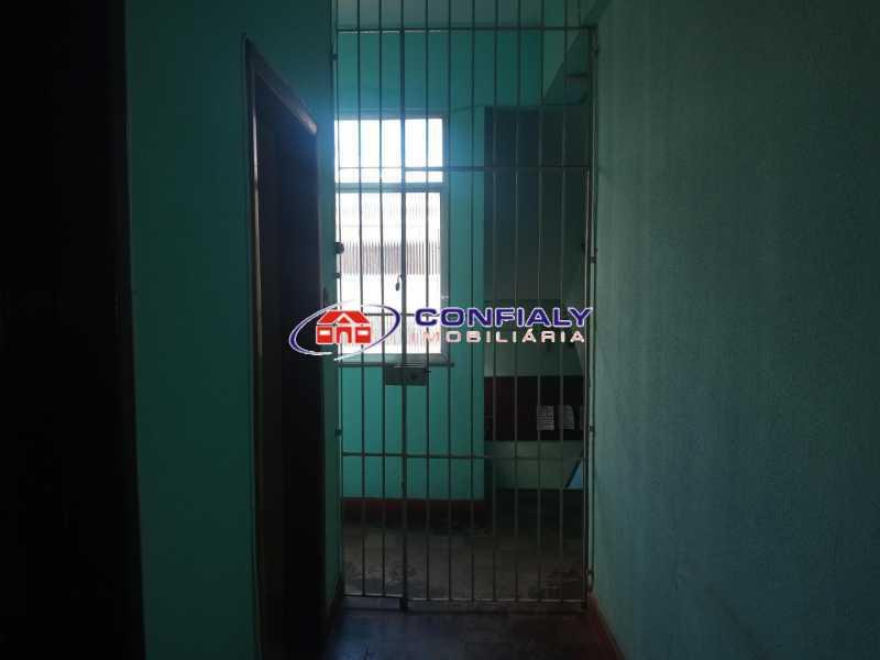 thumbnail_20210416_112836 - Apartamento 1 quarto à venda Quintino Bocaiúva, Rio de Janeiro - R$ 80.000 - MLAP10013 - 17