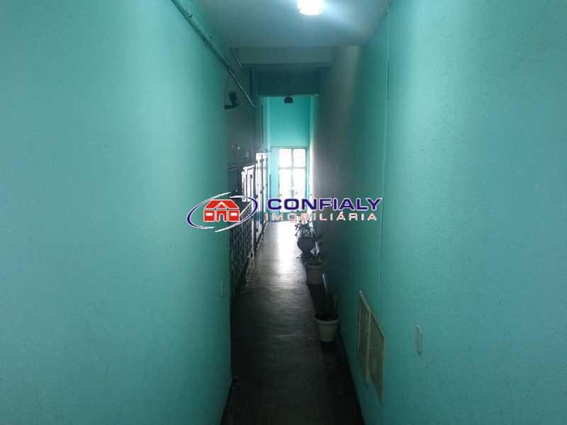 thumbnail_20210416_112922 - Apartamento 1 quarto à venda Quintino Bocaiúva, Rio de Janeiro - R$ 80.000 - MLAP10013 - 18