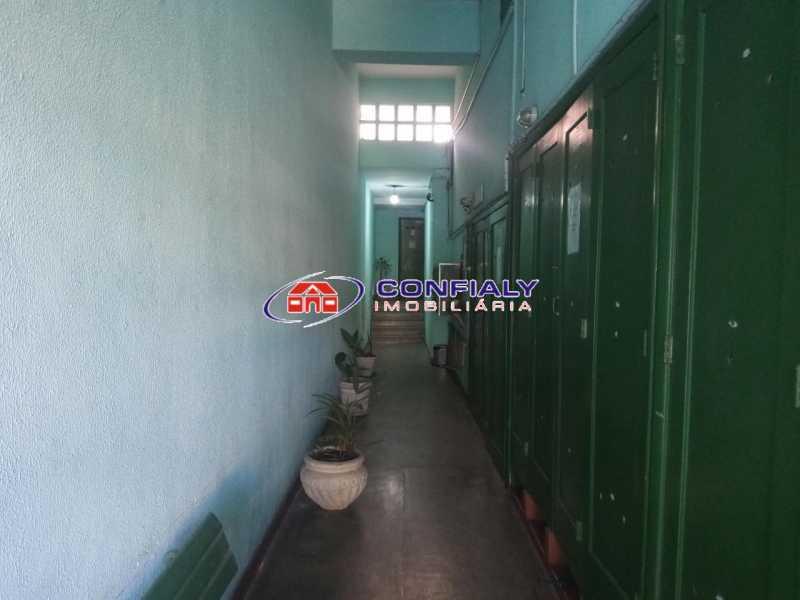thumbnail_20210416_112953 - Apartamento 1 quarto à venda Quintino Bocaiúva, Rio de Janeiro - R$ 80.000 - MLAP10013 - 19