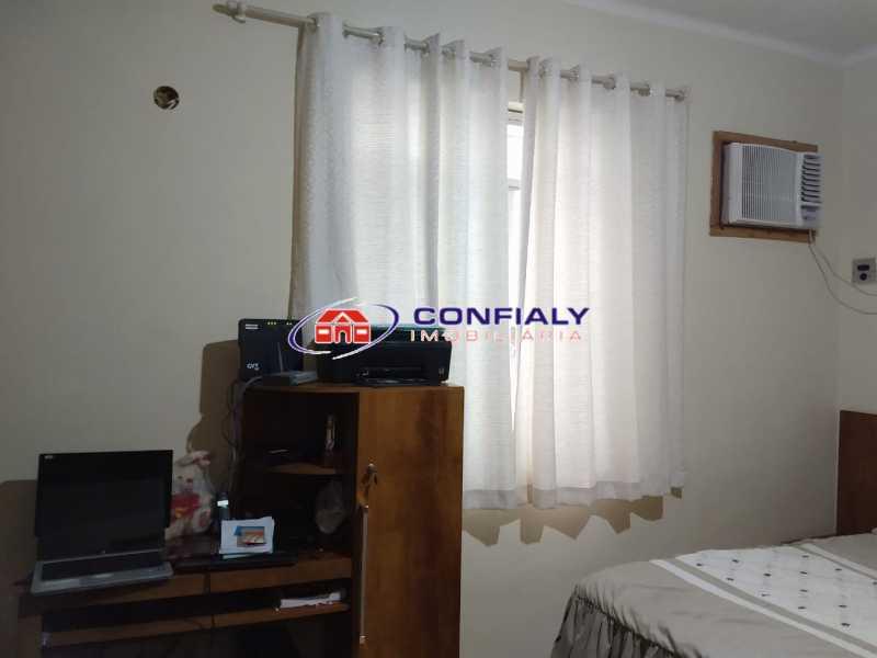 5b7bfd64-149b-4cc7-8796-43d5f2 - Apartamento à venda Rua Luís Beltrão,Vila Valqueire, Rio de Janeiro - R$ 400.000 - MLAP30003 - 5