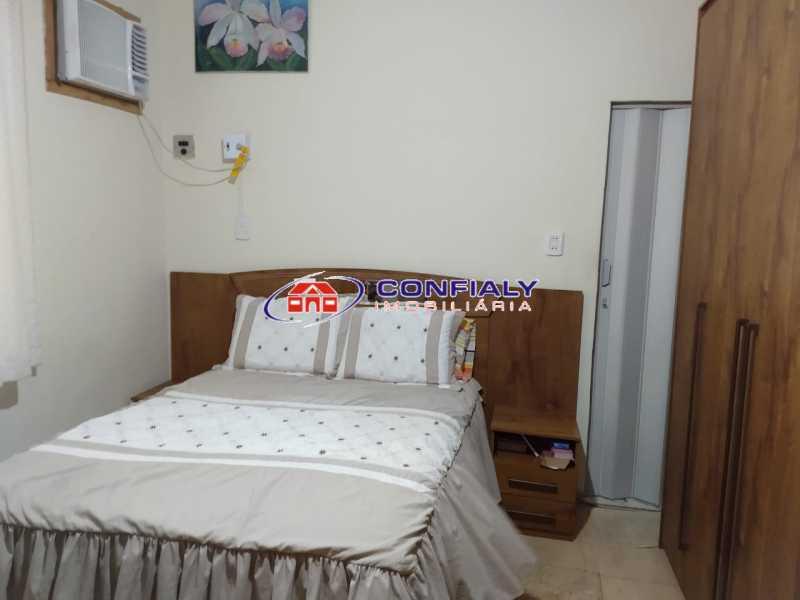 7cbb0043-5021-49f4-970c-bf9338 - Apartamento à venda Rua Luís Beltrão,Vila Valqueire, Rio de Janeiro - R$ 400.000 - MLAP30003 - 6