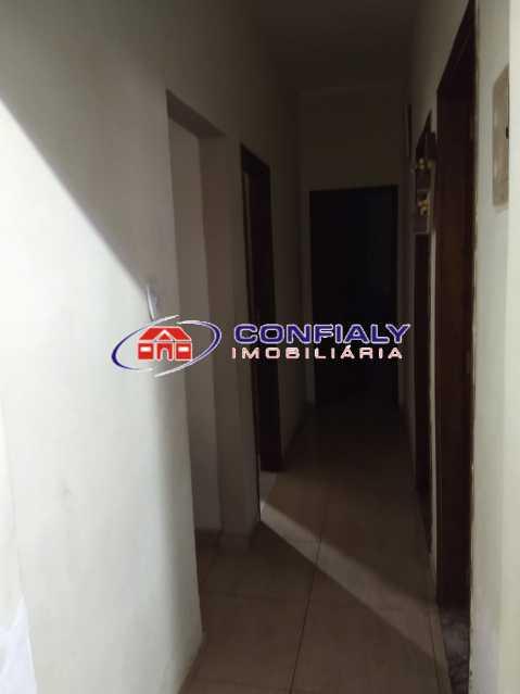 959e070e-104c-4c13-aa2b-6a5cda - Apartamento à venda Rua Luís Beltrão,Vila Valqueire, Rio de Janeiro - R$ 400.000 - MLAP30003 - 23