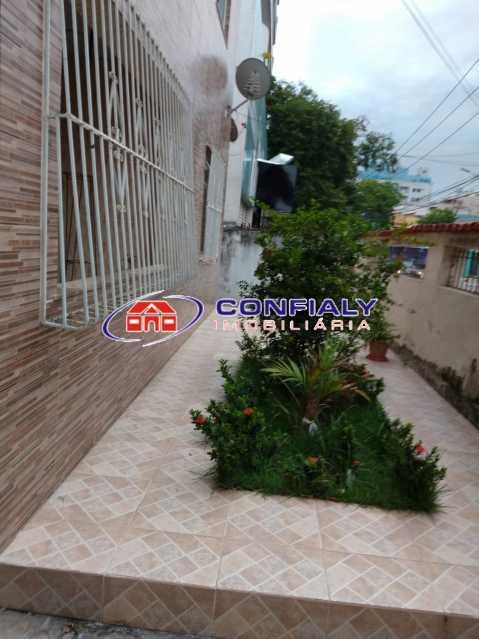 a405231c-2c21-44bd-825b-cbffbb - Apartamento à venda Rua Luís Beltrão,Vila Valqueire, Rio de Janeiro - R$ 400.000 - MLAP30003 - 24