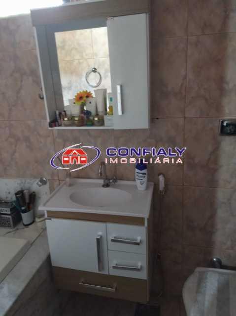 bbcc4ade-fbe8-4536-9d9d-4aace4 - Apartamento à venda Rua Luís Beltrão,Vila Valqueire, Rio de Janeiro - R$ 400.000 - MLAP30003 - 15