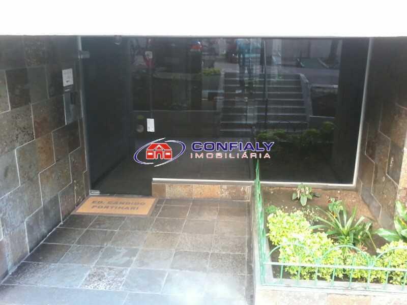 thumbnail_20190614_095047_resi - Apartamento 2 quartos à venda Irajá, Rio de Janeiro - R$ 230.000 - MLAP20091 - 1