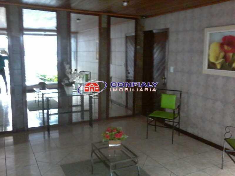 thumbnail_20190614_095024_resi - Apartamento 2 quartos à venda Irajá, Rio de Janeiro - R$ 230.000 - MLAP20091 - 3
