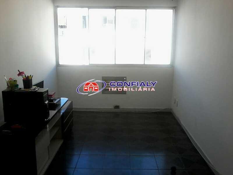 thumbnail_20190614_094932_resi - Apartamento 2 quartos à venda Irajá, Rio de Janeiro - R$ 230.000 - MLAP20091 - 5