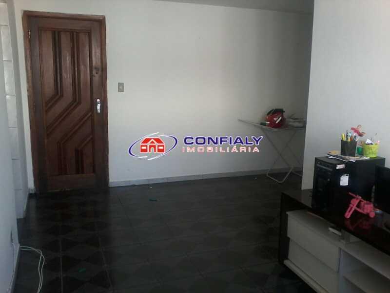 272_G1595445627 - Apartamento 2 quartos à venda Irajá, Rio de Janeiro - R$ 230.000 - MLAP20091 - 6