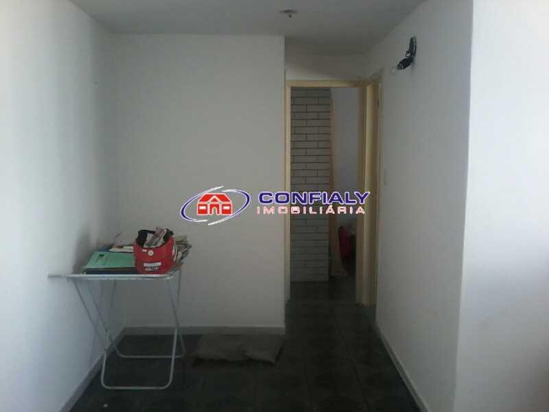 272_G1595445611 - Apartamento 2 quartos à venda Irajá, Rio de Janeiro - R$ 230.000 - MLAP20091 - 7