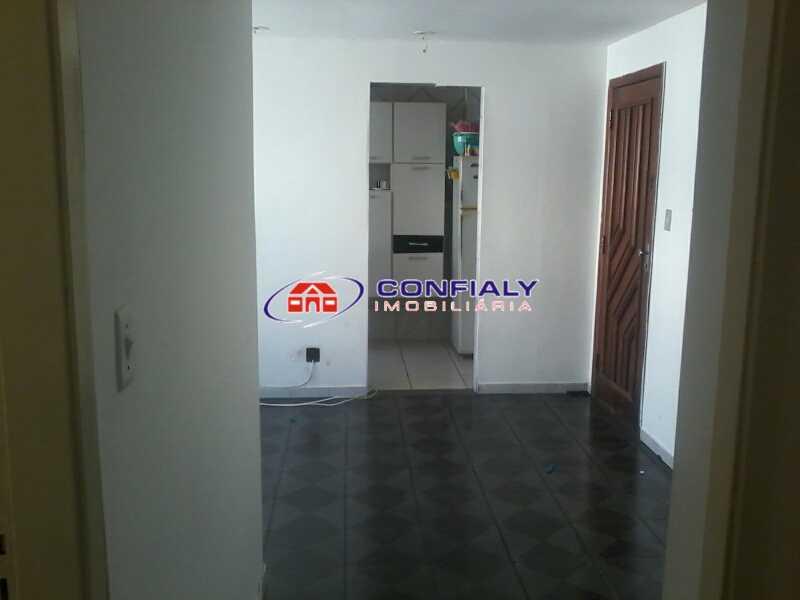 thumbnail_20190614_093043_resi - Apartamento 2 quartos à venda Irajá, Rio de Janeiro - R$ 230.000 - MLAP20091 - 8