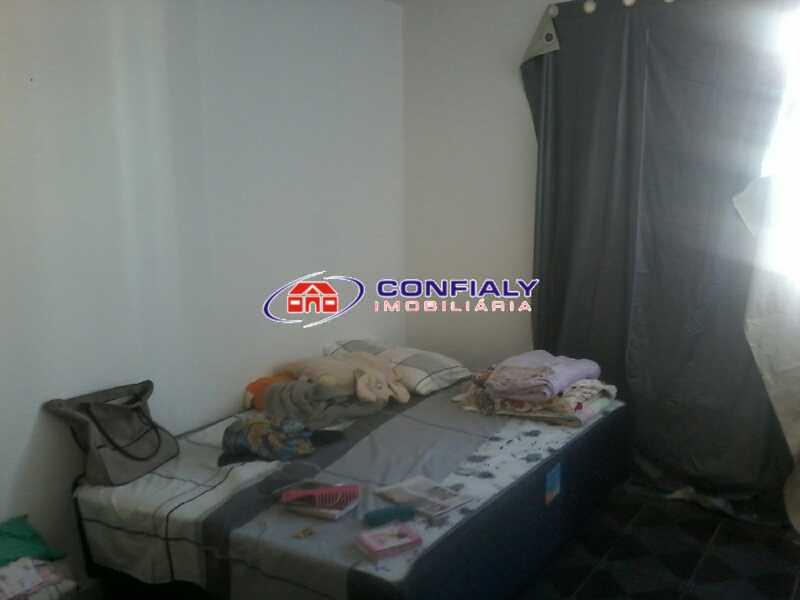 272_G1595446959 - Apartamento 2 quartos à venda Irajá, Rio de Janeiro - R$ 230.000 - MLAP20091 - 9